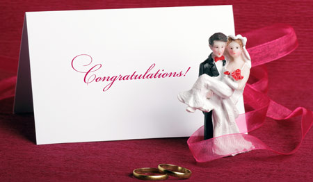 Wedding cards free wedding wishes greeting cards 123 greetings ecards related to wedding congratulations m4hsunfo