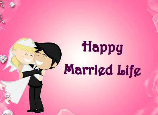Best Marriage Wishes Free Wedding Etc Ecards Greeting