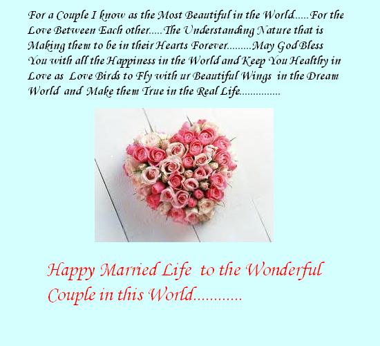 Happy Anniversary Free To A Couple Ecards Greeting