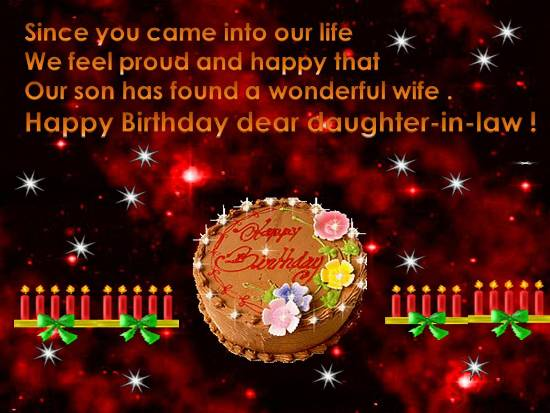 123 Greetings Happy Birthday Cards For Daughter Poemview