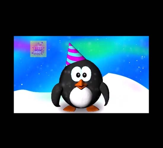 Funny Birthday Wishes Cards Free Funny Birthday Wishes 123 Greetings