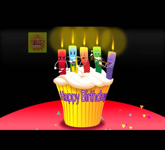Funny Birthday Wishes Cards, Free Funny Birthday Wishes