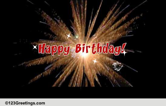 Happy birthday cards free happy birthday wishes greeting cards happy birthday cards free happy birthday wishes greeting cards 123 greetings m4hsunfo