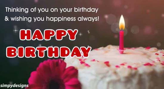 Birthday Cards Free Birthday Wishes Greeting Cards 123 Greetings