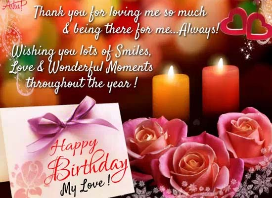 Remarkable Birthday For Husband Wife Cards Free Birthday For Husband Personalised Birthday Cards Paralily Jamesorg