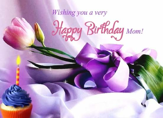 Birthday For Mom Dad Cards Free Wishes