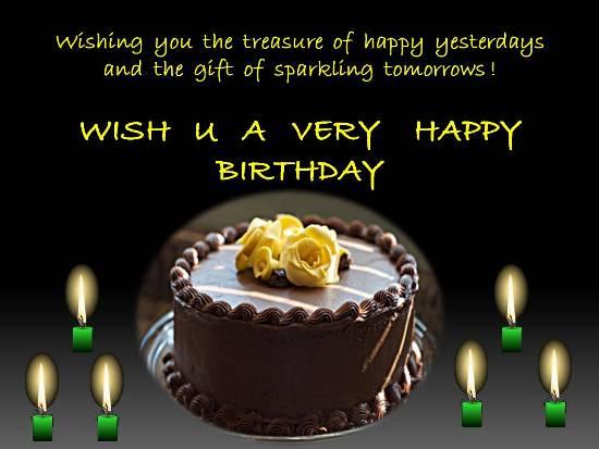 Dear greetings to her friend by webcam - 4 9