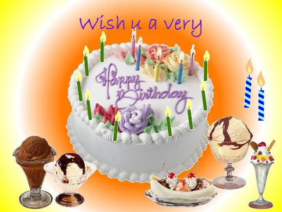 sweet birthday wishes for a loved one free birthday wishes ecards