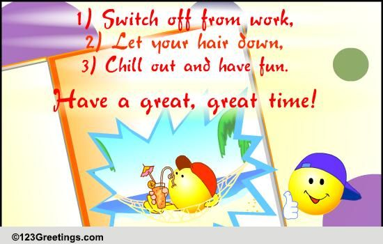 At work cards free at work wishes greeting cards 123 greetings m4hsunfo