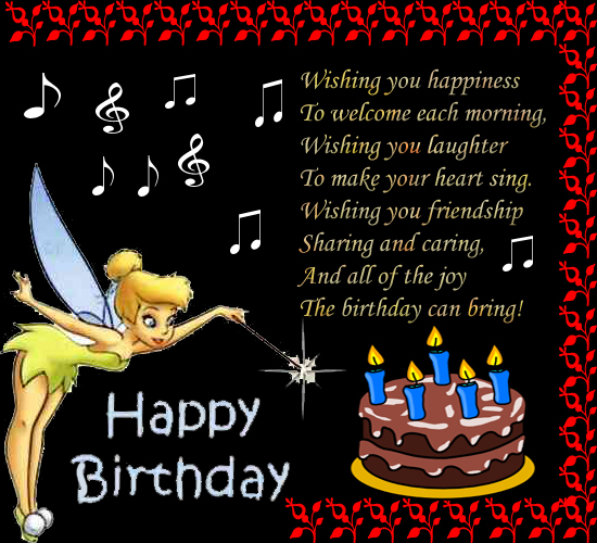 Happy Birthday For A New Baby Free New Baby Ecards