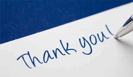 Thank You Apr 21 2019Click Its Administrative Professionals DayR