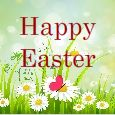 Easter Special Wishes!