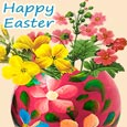 Colorful & Cheerful Easter...