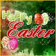 Easter Wishes & Blessings...