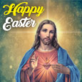 Peace, Happiness & Love On Easter.