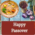 Happy Passover Wishes For Everyone!