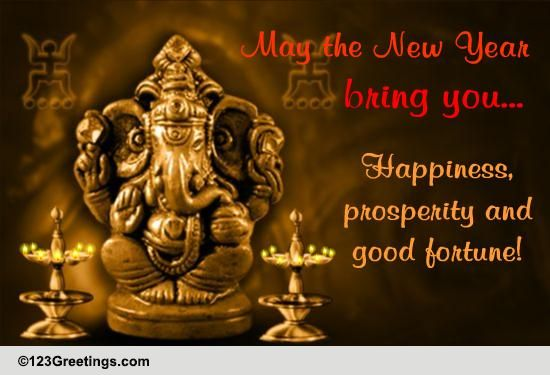 Tamil New Year 2020.Happy New Year 2020 Images Tamil Kavithai