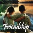 Send Friendship Day Greetings!