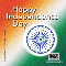 Independence Day Wishes For You...
