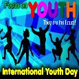 Focus On Youth!
