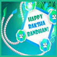 Beautiful Rakhi Wishes...