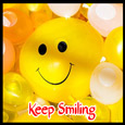 Keep Smiling Forever...