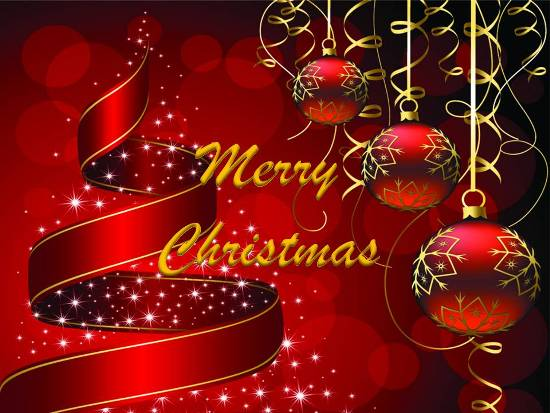 Merry christmas wishes cards free merry christmas wishes 123 merry christmas wishes cards free merry christmas wishes 123 greetings m4hsunfo