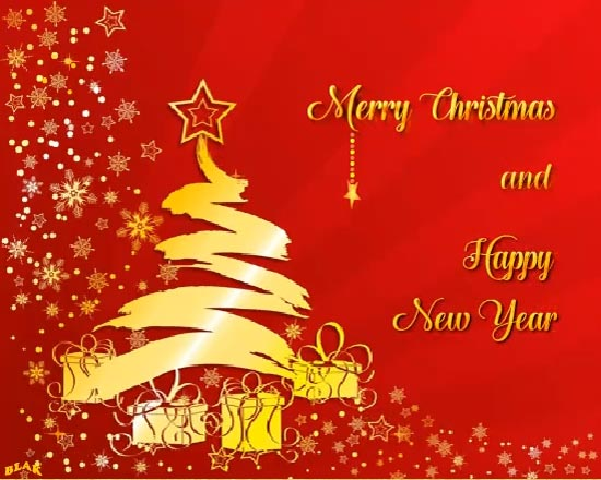 merry christmas wishes cards free merry christmas wishes 123 greetings