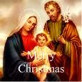 May Lord Christ Bless Your Season!
