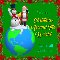 Celebrate Christmas Around The World...