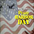 Let Us Celebrate Pearl Harbor Day.