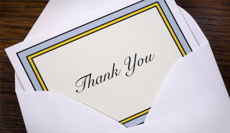 Ramadan cards free ramadan wishes greeting cards 123 greetings m4hsunfo