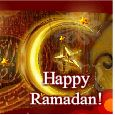 Send Ramadan Ecards!