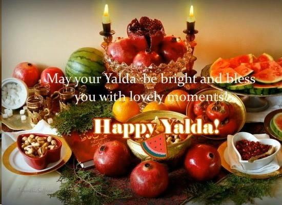 yalda cards free yalda wishes greeting cards 123 greetings