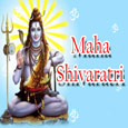 May Lord Shiva Remain With You.