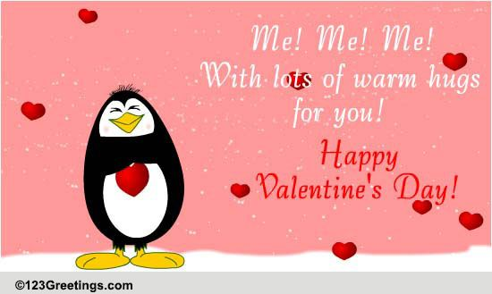 Valentines day family cards free valentines day family wishes valentines day family cards free valentines day family wishes 123 greetings m4hsunfo