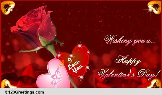 Valentine day special photo 2020 video download hd