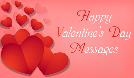 Valentine S Day Cards Free Valentine S Day Wishes Greeting Cards