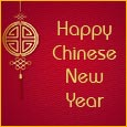 Heartiest Wishes For Chinese New Year.