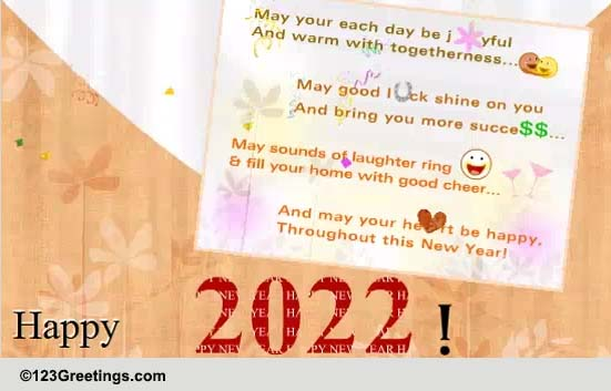 new year social greetings cards free new year social greetings wishes 123 greetings