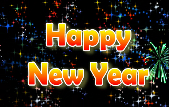 cute happy new year ecard free happy new year ecards greeting cards 123 greetings