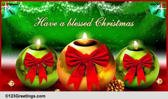 Orthodox christmas cards free orthodox christmas wishes greeting orthodox christmas cards free orthodox christmas wishes greeting cards 123 greetings m4hsunfo