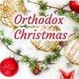 Orthodox Christmas 2019.Free Orthodox Christmas Ecards Greeting Cards Greetings