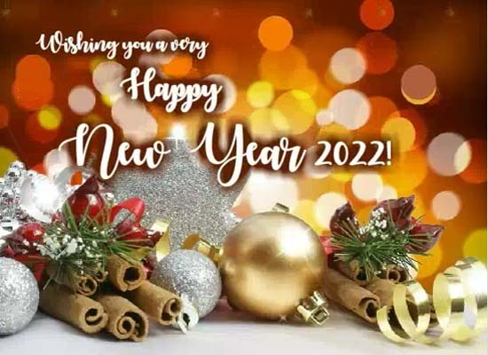 Orthodox new year cards free orthodox new year wishes greeting orthodox new year cards free orthodox new year wishes greeting cards 123 greetings m4hsunfo