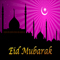 Spirit Of Eid...