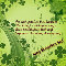 St. Patrick%92s Day Greetings For You!