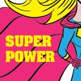What's Your Superpower?