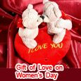 Send Love Ecard!