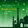 A Mawlid al-Nabi Blessings