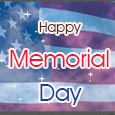 Memorial Day Wishes With Quotes.